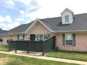 1007 Kingsbury Court, Newark, OH 43055