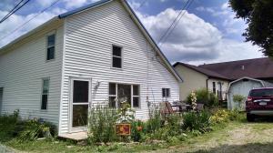 419 1/2 N Main Street, Sugar Grove, OH 43155