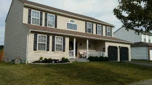 5538 Shagbark Place, Groveport, OH 43125