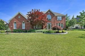 8181 Rookery Way, Westerville, OH 43082