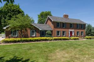 4060 State Route 257 S, Ostrander, OH 43061