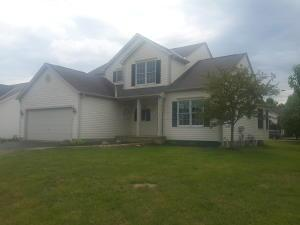 12931 Pacer Drive, Pickerington, OH 43147