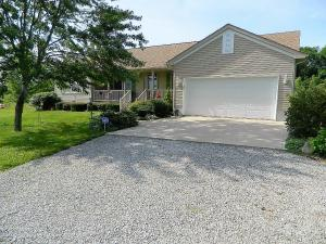 5979 County Rd 191, Marengo, OH 43334