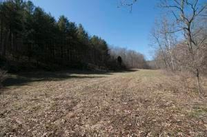 6049 County Road 6, Willow Wood, OH 45696