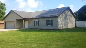 13 Clearview Drive NE, Newark, OH 43055