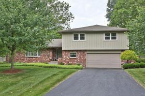 773 Persimmon Place, Columbus, OH 43213