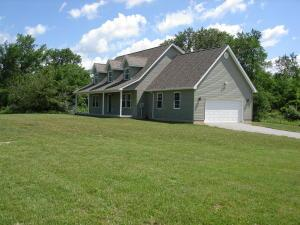 Single Family Home for Sale at 1285 Township Road 25 Cardington, Ohio 43315 United States