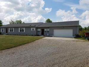 3587 Blacklick Eastern Road, Millersport, OH 43046