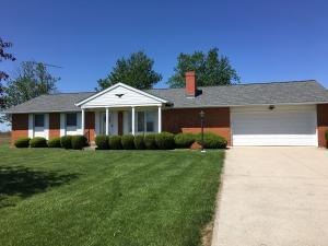 23900 State Route 47, West Mansfield, OH 43358