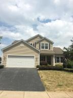 Property for sale at 261 Linden Circle, Pickerington,  OH 43147