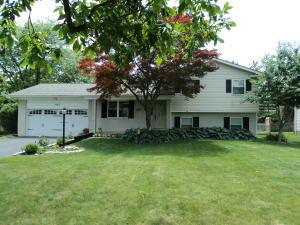 1443 Old Henderson Road, Columbus, OH 43220