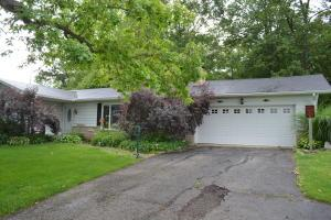 2254 Kennard Kingscreek Road, Urbana, OH 43078