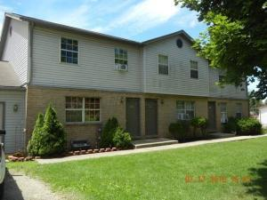 Property for sale at Stoutsville,  OH 43154