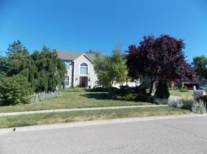 Property for sale at 12269 Mallard Pond Court, Pickerington,  OH 43147