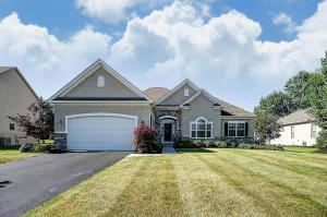 1099 Little Bear Loop, Lewis Center, OH 43035