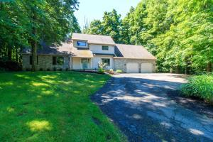 578 Welsh Hills Road, Granville, OH 43023