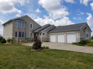 531 Chatham Court, Circleville, OH 43113