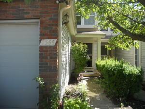 7566 Bay Hill Drive, Pickerington, OH 43147