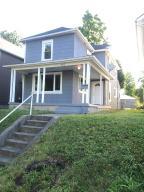 382 Belvidere Avenue, Columbus, OH 43223