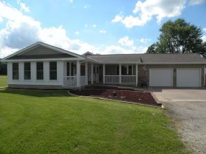8785 Crouse Willison Road, Johnstown, OH 43031
