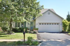 5132 Phillips Run, Canal Winchester, OH 43110