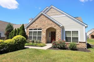 Property for sale at 5636 Slater Ridge, Hilliard,  OH 43026