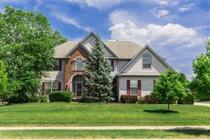 10479 Brettridge Drive, Powell, OH 43065
