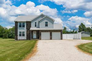 13150 Shipley Road, Johnstown, OH 43031