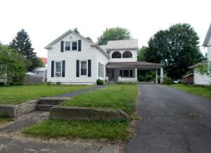 194 S Main Street, Johnstown, OH 43031