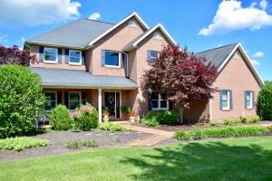 100 Spry Road, Zanesville, OH 43701