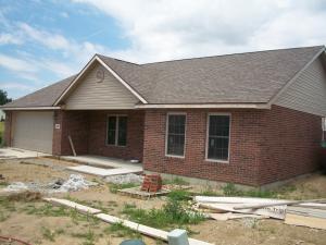 Condominium for Sale at 153 Coates 153 Coates North Lewisburg, Ohio 43060 United States