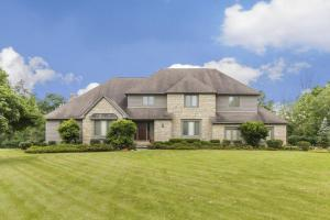8033 Wingate Place, Delaware, OH 43015
