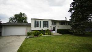 249 Sherwood Downs Road S, Newark, OH 43055