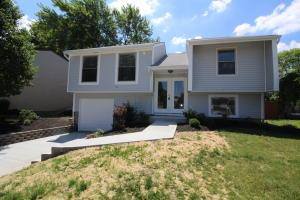 5959 Parkglen Road, Galloway, OH 43119