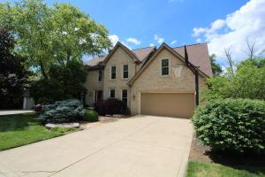 960 Valleyview Court, Westerville, OH 43081