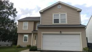 6912 Laurel Boat Lane, Canal Winchester, OH 43110