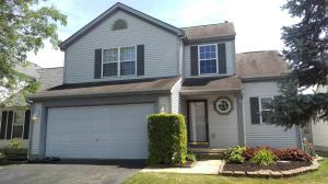 6975 Winchester Crossing Boulevard, Canal Winchester, OH 43110