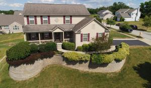 7610 Walnut Drive, Canal Winchester, OH 43110