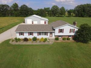 1355 Biddle Road, Galion, OH 44833