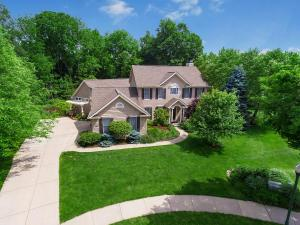 122 Cassidy Court, Granville, OH 43023