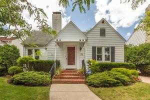 61 S Remington Road, Columbus, OH 43209