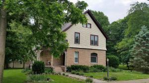 Casa Unifamiliar por un Venta en 657 Washington Greenfield, Ohio 45123 Estados Unidos
