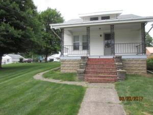 9 Orchard Street, Danville, OH 43014
