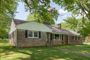 17989 Coshocton Road, Mount Vernon, OH 43050