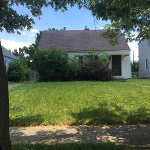 2768 Atwood Terrace, Columbus, OH 43211
