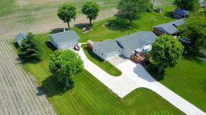 3016 Harding Highway West, Marion, OH 43302