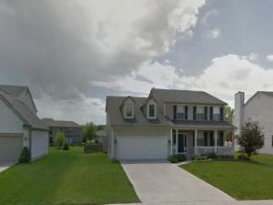 9009 Kingsley Drive, Reynoldsburg, OH 43068