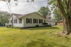 2730 Kunz Road, Galloway, OH 43119
