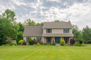 2965 Russell Road, Ostrander, OH 43061