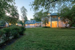 387 S Parkview Avenue, Bexley, OH 43209